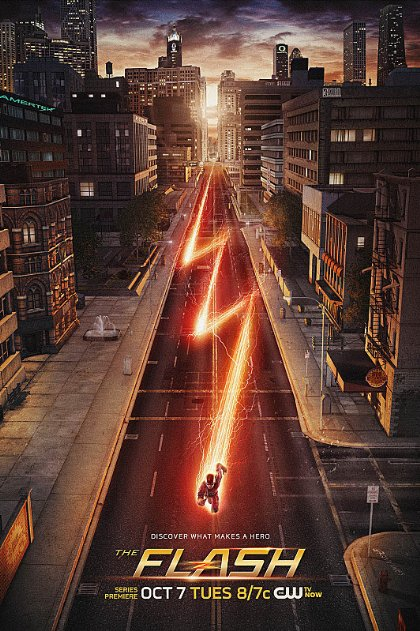 THE FLASH POSTER.jpg