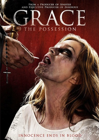 GRACE THE POSESSION POSTER.jpg