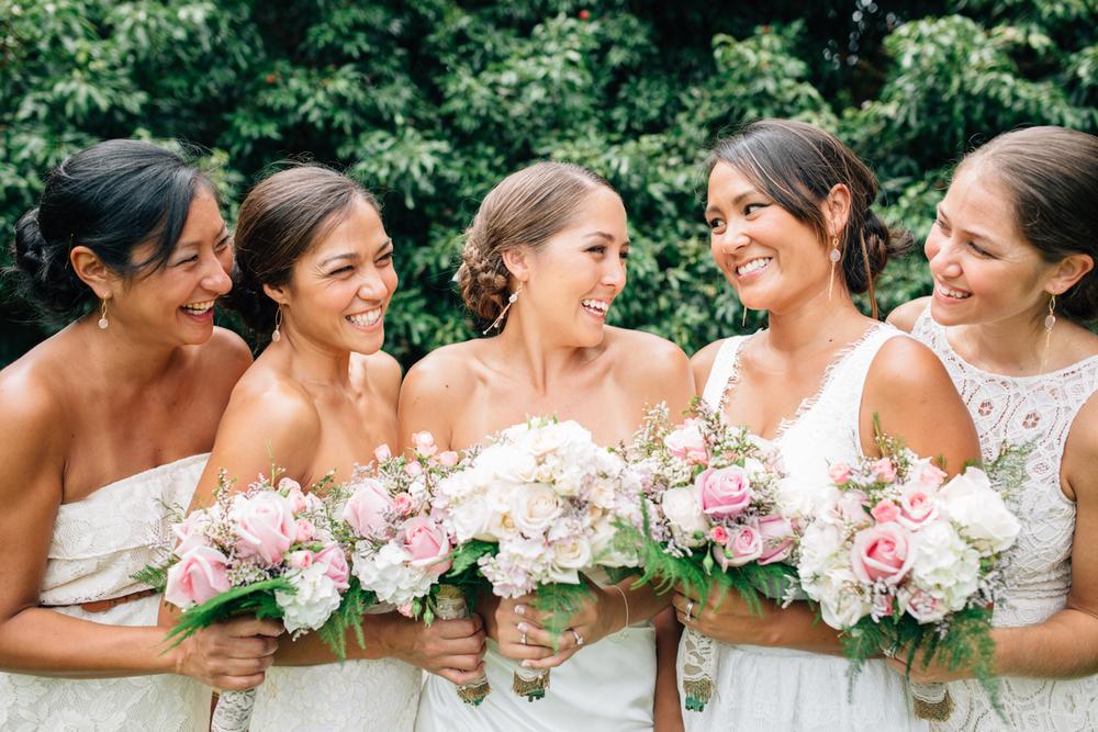 hawaii wedding photographer 3-7.jpg