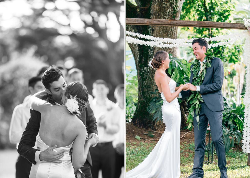 hawaii wedding photographer oahu 2.jpg