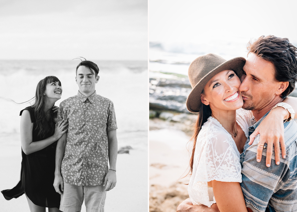hawaii family photographer 2.jpg