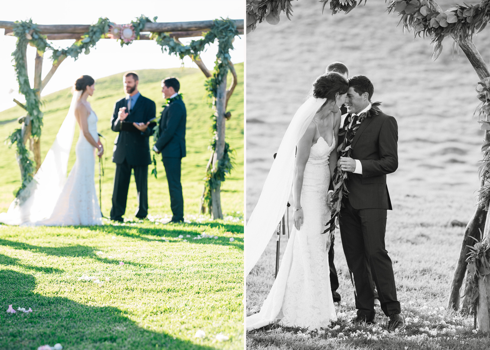 hawaii wedding photographer 5.jpg