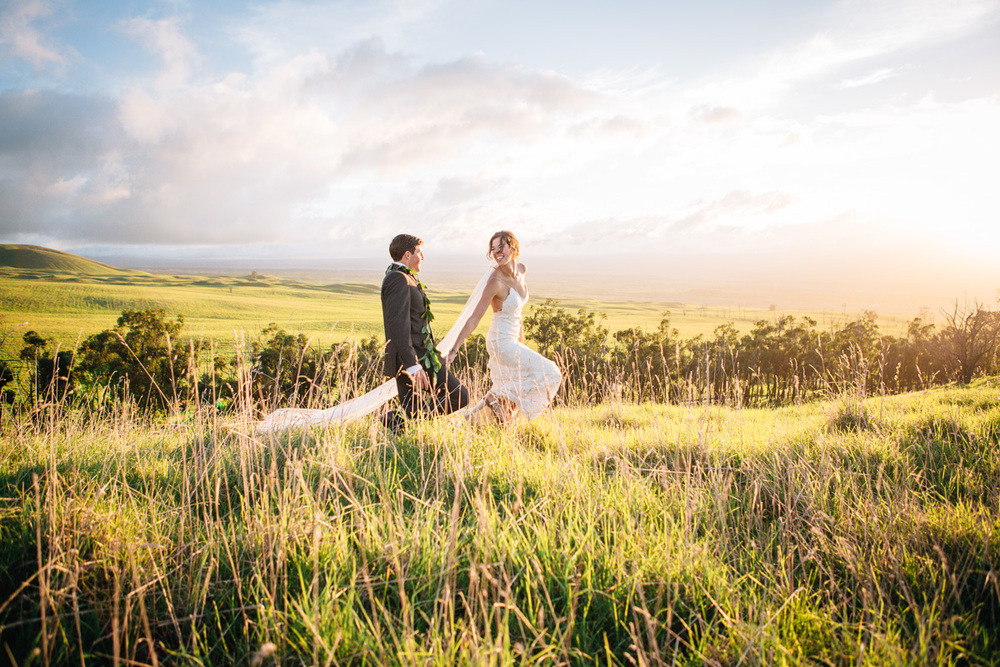 hawaii wedding photographer big island waikii ranch-2.jpg