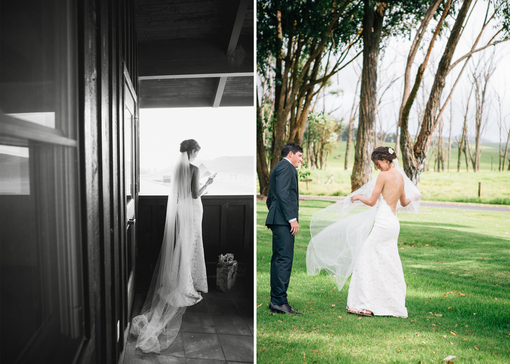 hawaii wedding photographer big island.jpg