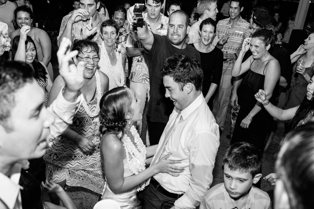 hawaii wedding photographer 3-13.jpg