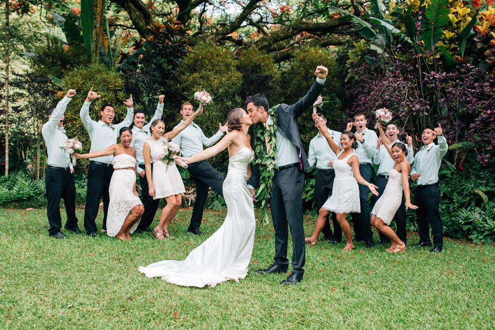 hawaii wedding photographer 3-10.jpg