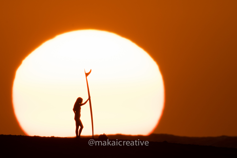 MakaiCreativeSunset1