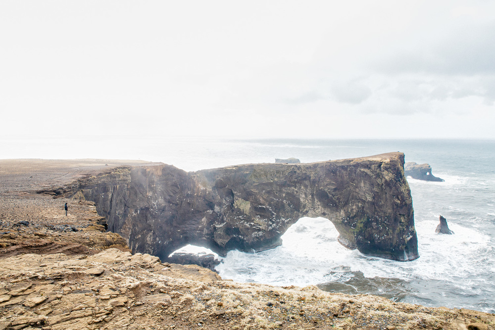 Faroe Islands + Iceland-63-2-Edit-Edit.jpg