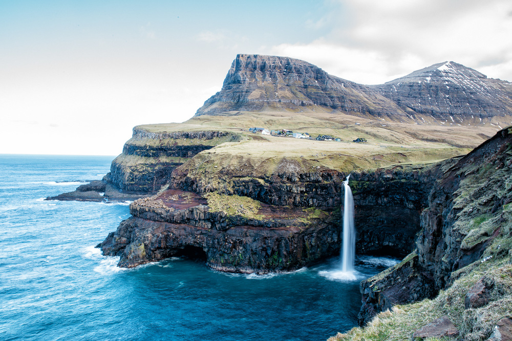 Faroe Islands + Iceland-112-Edit.jpg