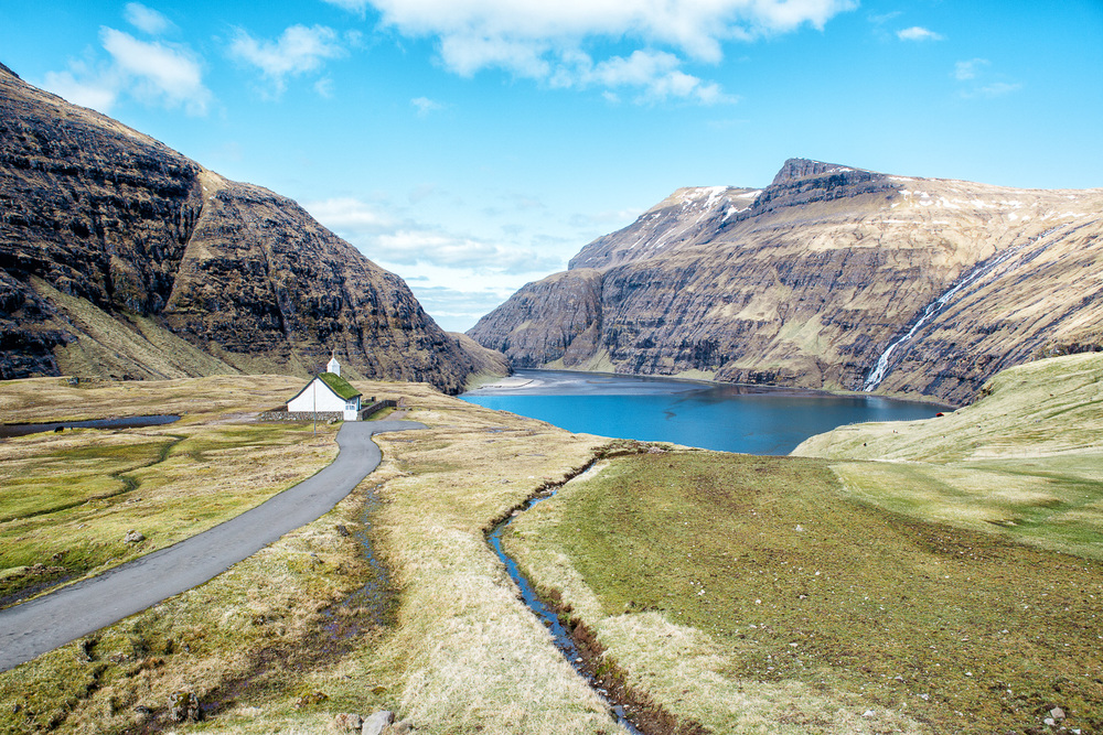 Faroe Islands + Iceland-180-Edit.jpg