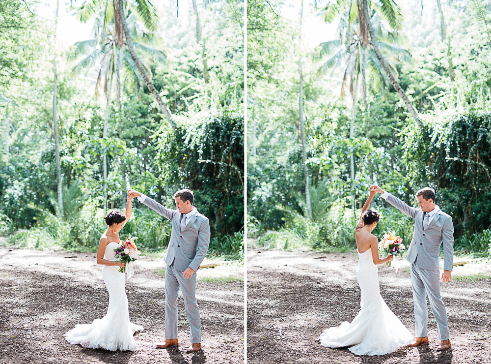 Hawaii Wedding Photographer 12.jpg