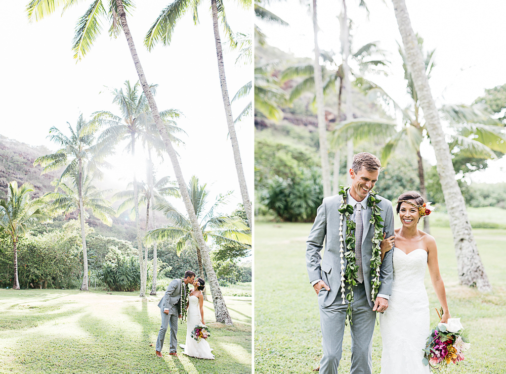 Hawaii Wedding Photographer 21.jpg