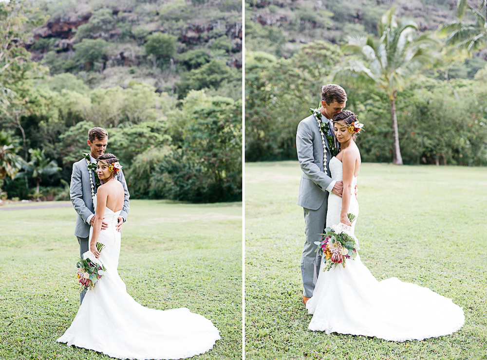 Hawaii Wedding Photographer 23.jpg