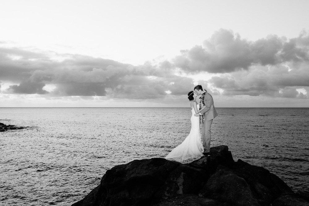 Hawaii Wedding photographer-48.jpg