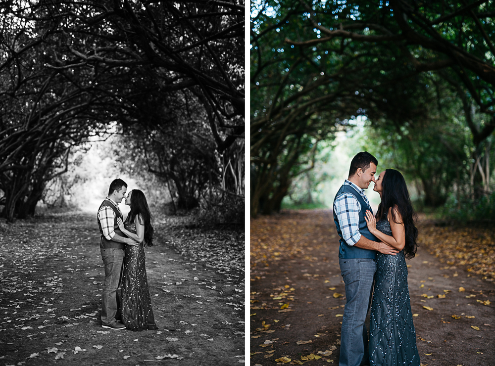 Hawaii Wedding Photographer 1.jpg