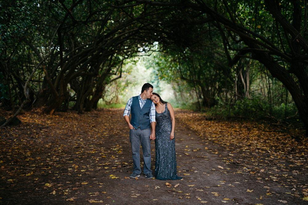 Hawaii Wedding Photographer-15.jpg