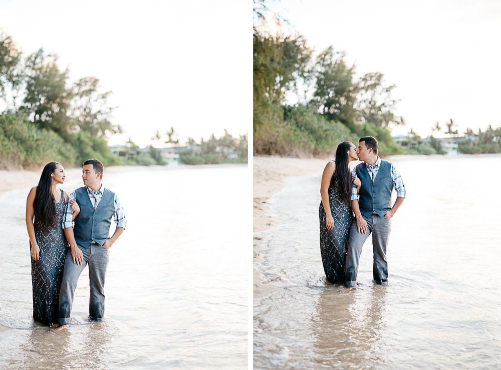 Hawaii Wedding Photographer 7.jpg