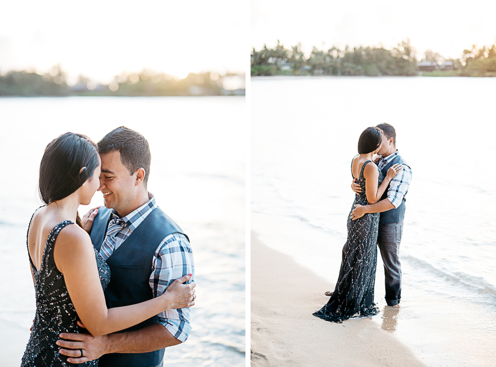 Hawaii Wedding Photographer 9.jpg