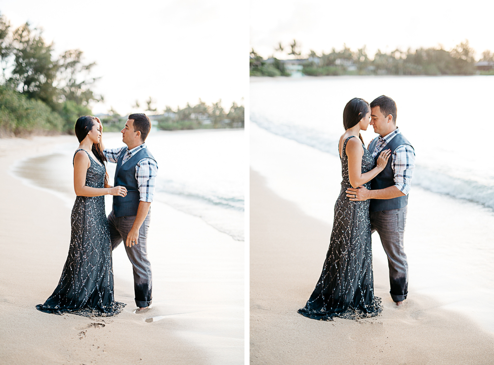 Hawaii Wedding Photographer 8.jpg