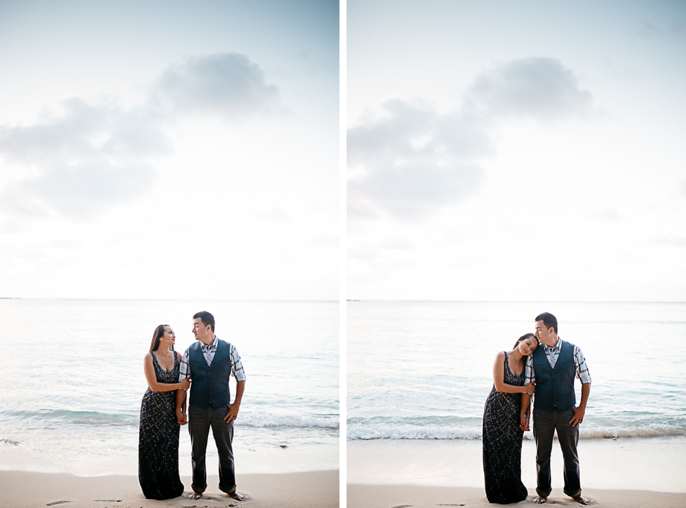 Hawaii Wedding Photographer 11.jpg
