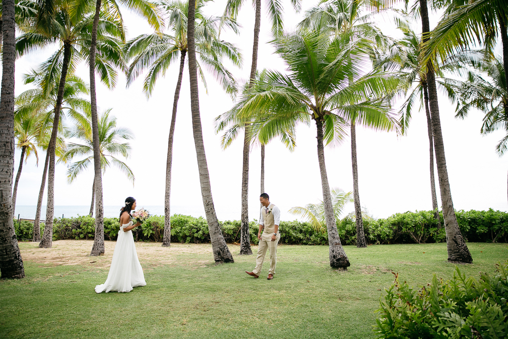 Hawaii Wedding Photographer-24.jpg