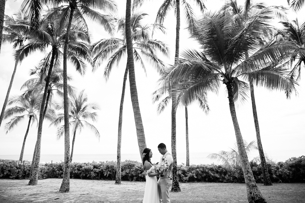 Hawaii Wedding Photographer-25.jpg