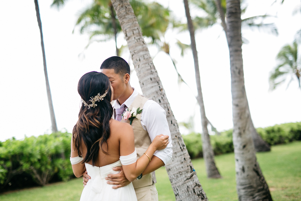 Hawaii Wedding Photographer-26.jpg