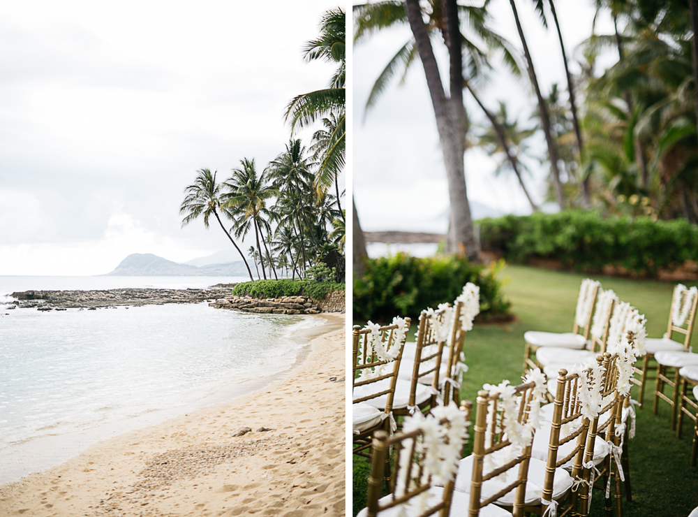 Hawaii Wedding Photographer-33.jpg