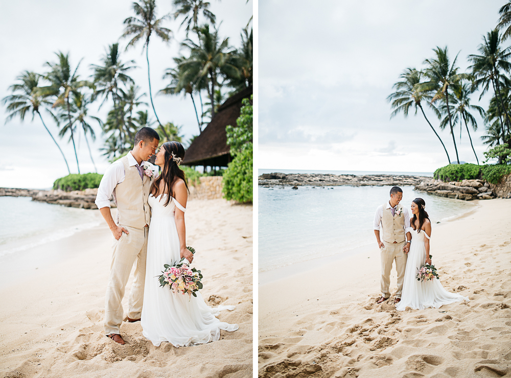 Hawaii Wedding Photographer-39.jpg