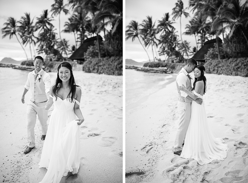 Hawaii Wedding Photographer-40.jpg