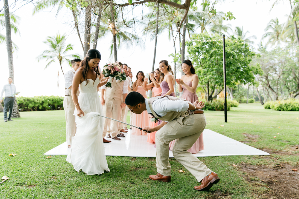 Hawaii Wedding Photographer-51.jpg