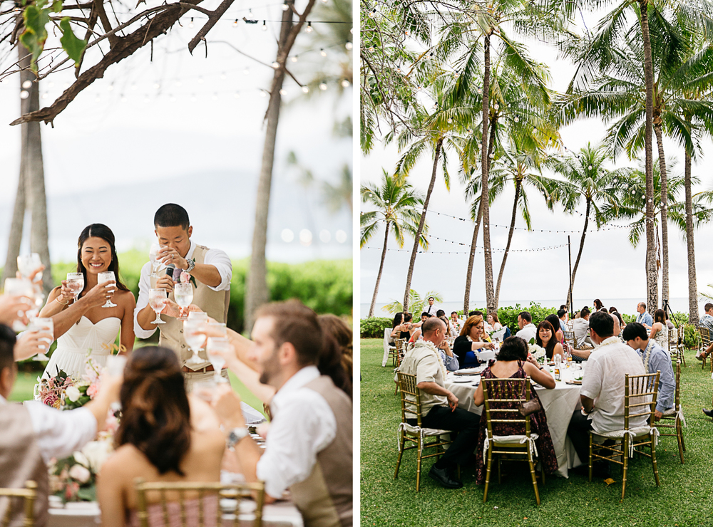 Hawaii Wedding Photographer-54a.jpg