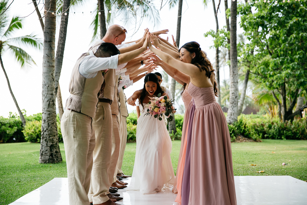 Hawaii Wedding Photographer-50.jpg