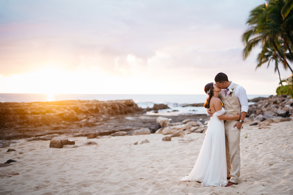 Hawaii Wedding Photographer-42.jpg