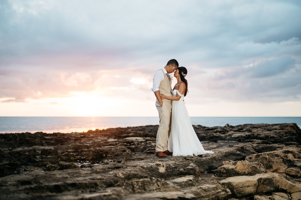 Hawaii Wedding Photographer-43.jpg