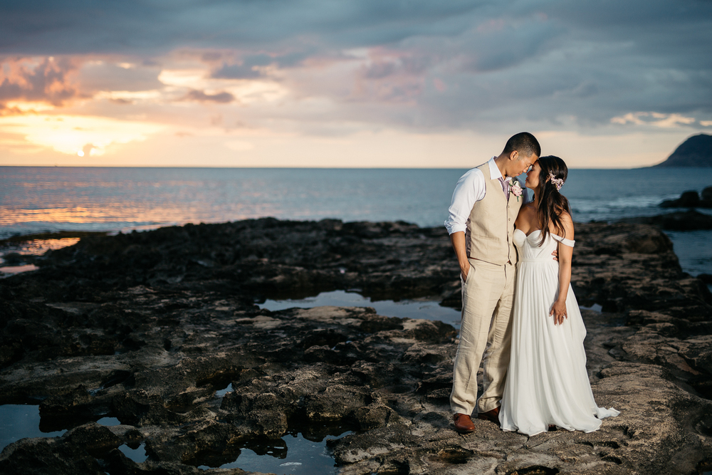 Hawaii Wedding Photographer-47.jpg