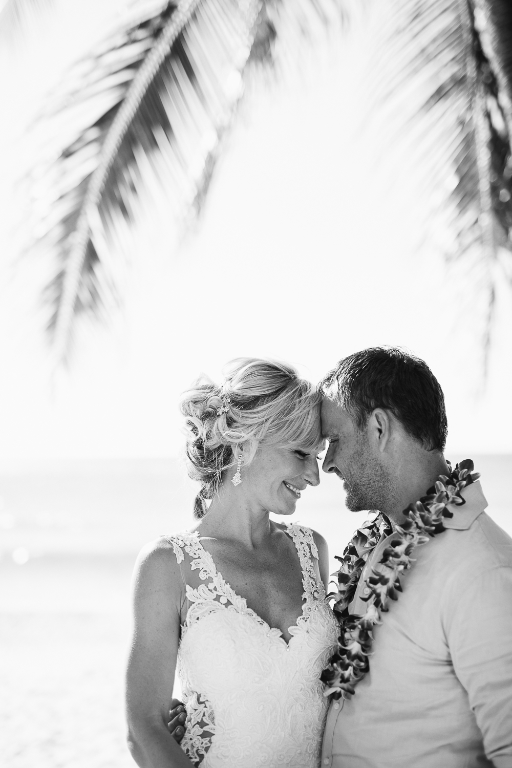 Hawaii Elopement 8.jpg