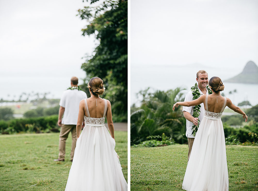 Hawaii Wedding Photographer 6.jpg