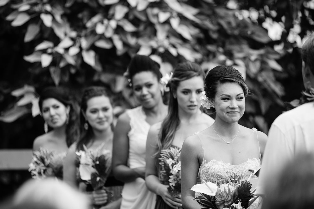 3_Ceremony - Alexis + James - Makai Creative-53-Edit.jpg