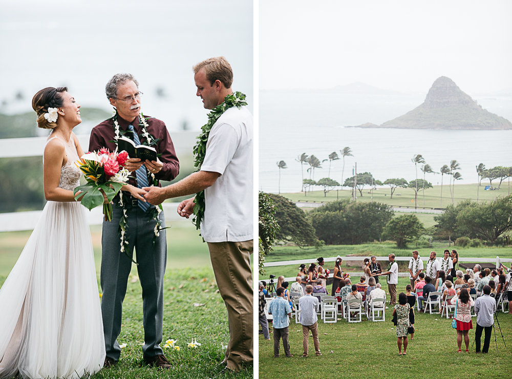 Hawaii Wedding Photographer 10.jpg