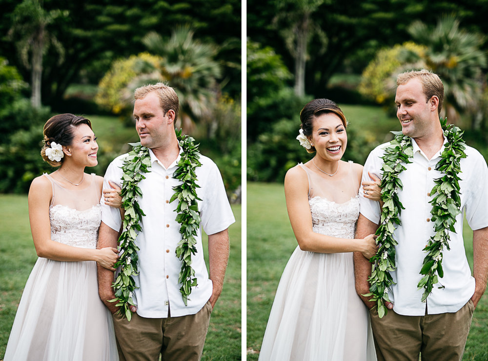 Hawaii Wedding Photographer 14.jpg