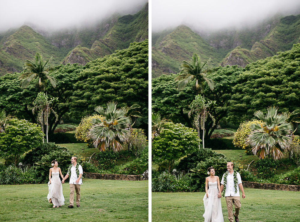 Hawaii Wedding Photographer 13.jpg