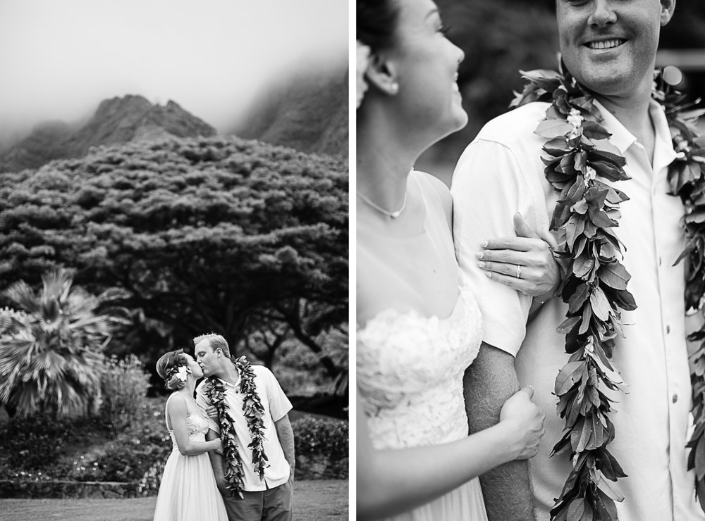 Hawaii Wedding Photographer 15.jpg