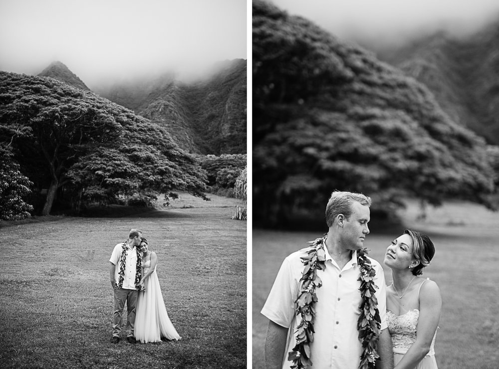 Hawaii Wedding Photographer 18.jpg