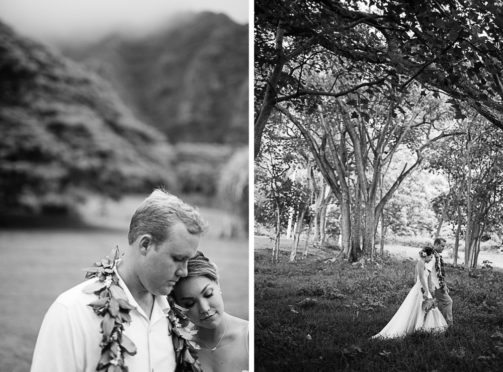 Hawaii Wedding Photographer 19.jpg