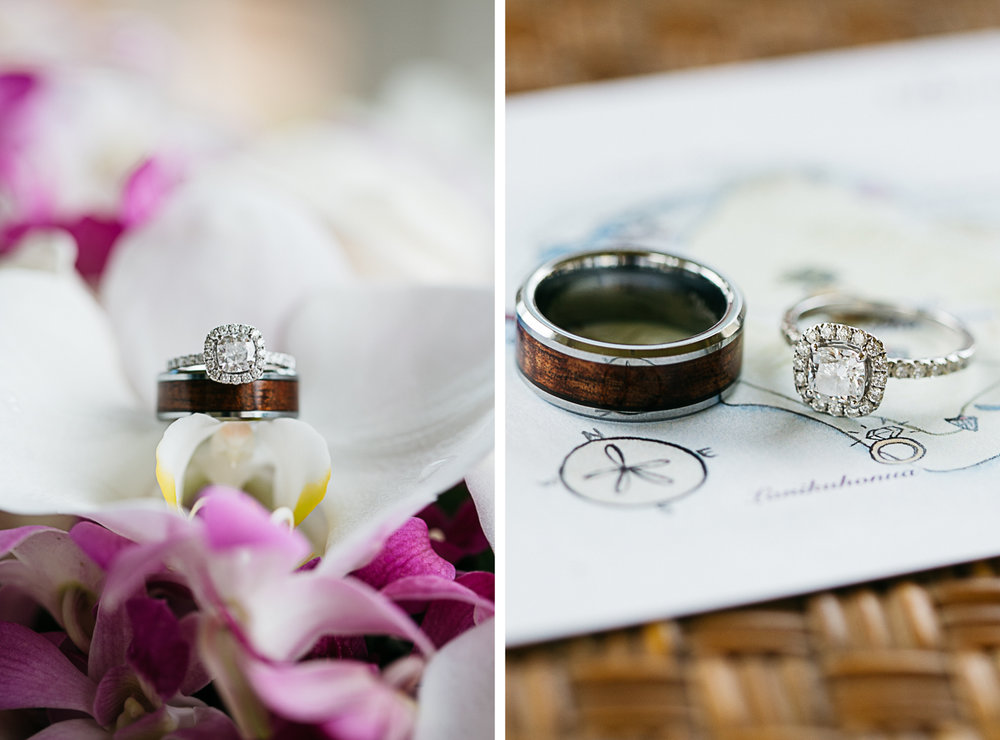 hawaii wedding photographer 2.jpg