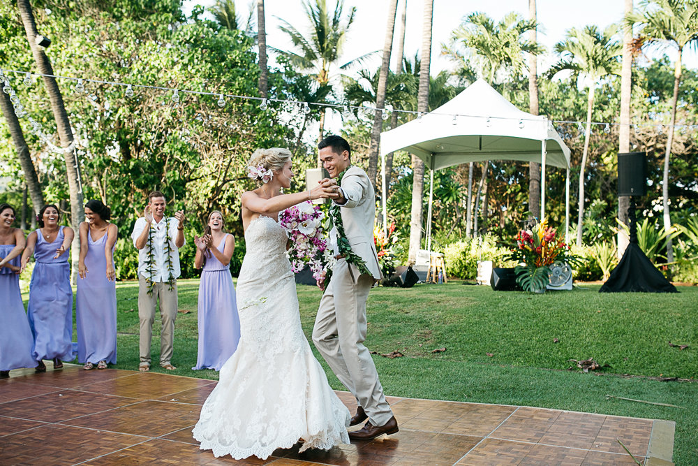 hawaii wedding photographer-28b.jpg