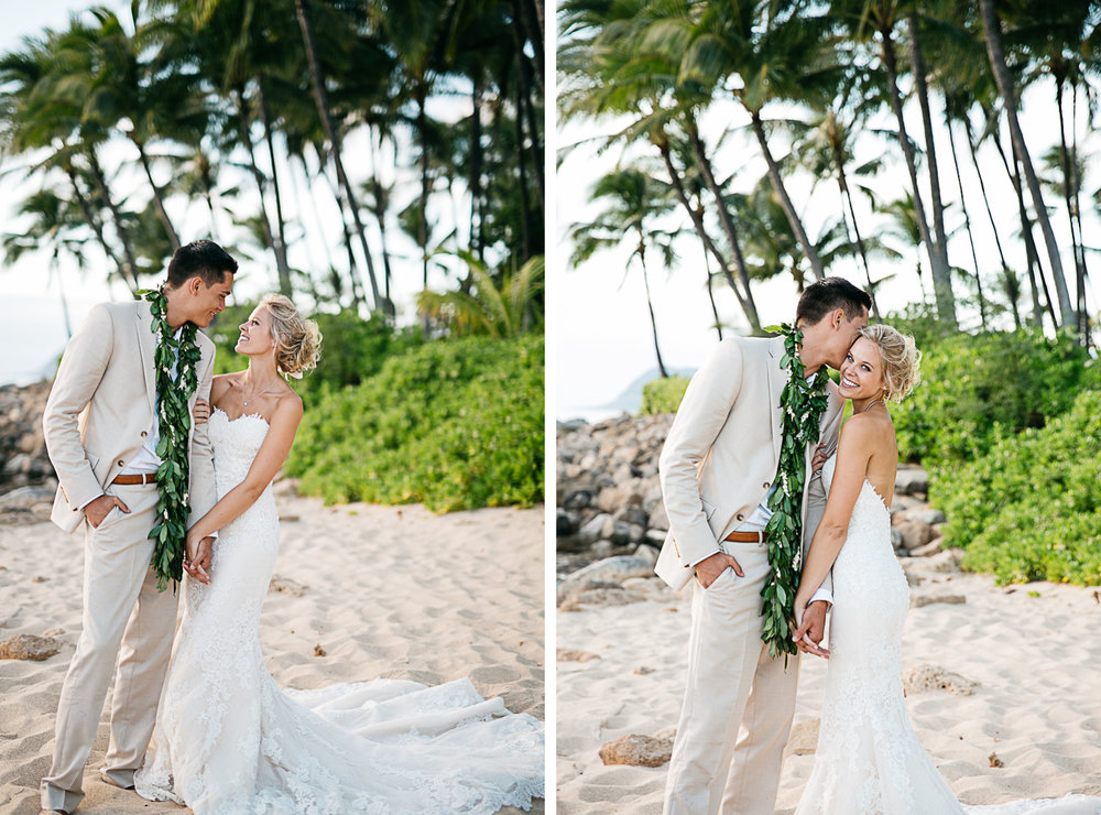 hawaii wedding photographer-31.jpg