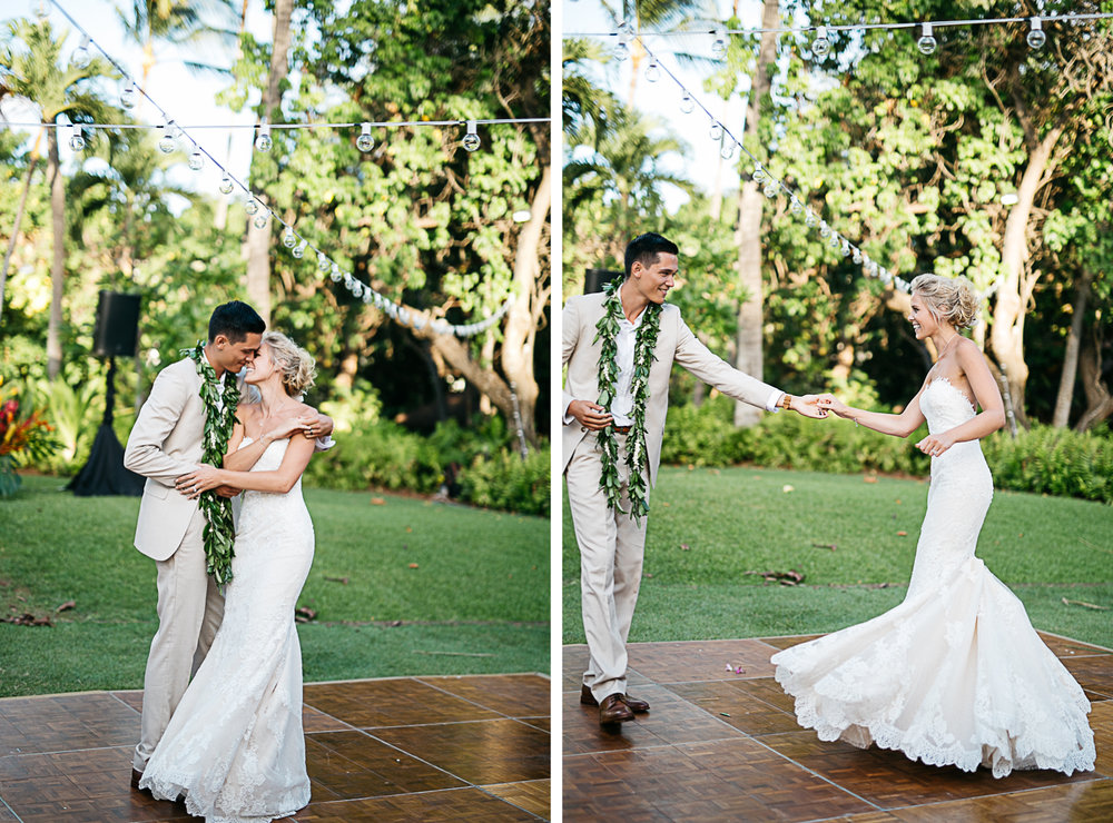 hawaii wedding photographer-30.jpg