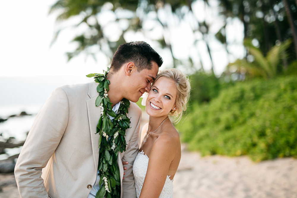hawaii wedding photographer-34.jpg
